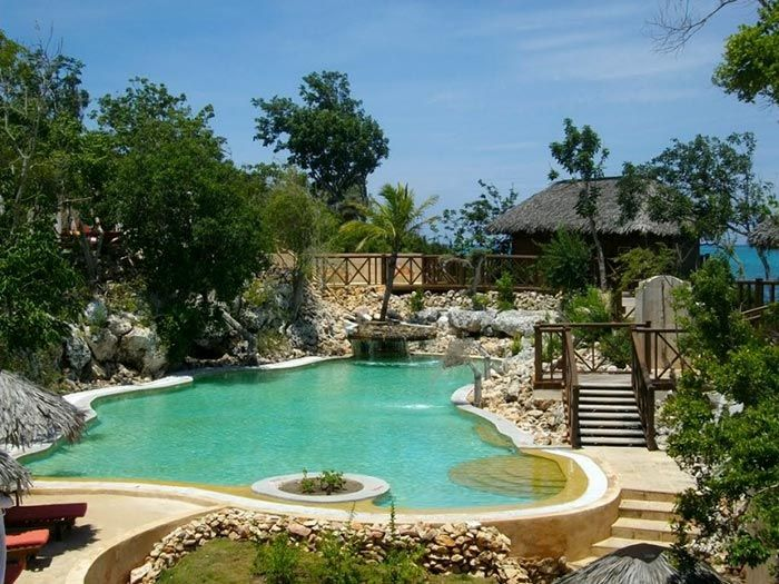 10 All Inclusive Resorts In Cuba Worth A Stay Cuba Resorts All Inclusive Resorts Inclusive Resorts