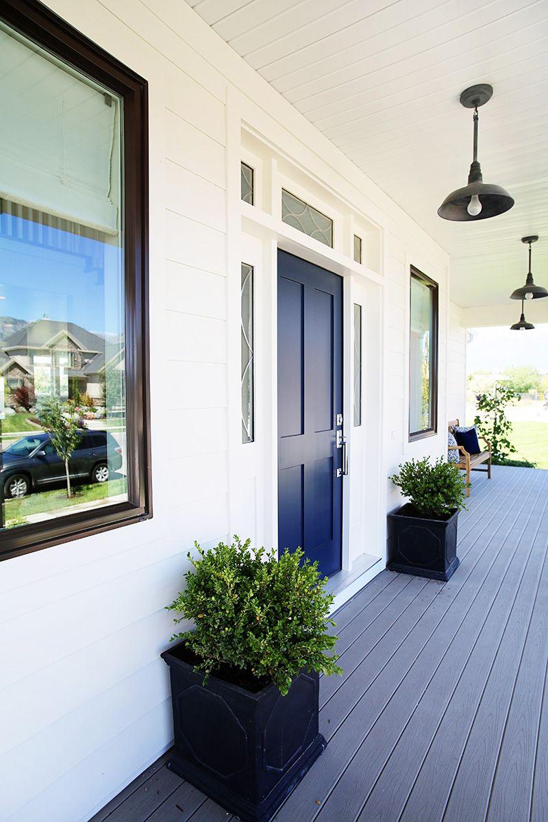 Awardwinning home builder in utah modern farmhouse
