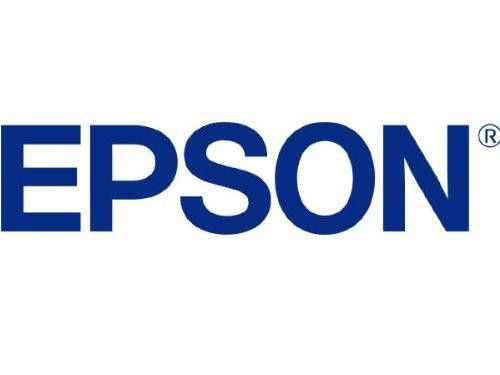 Epson Epson - Epson Expresscare Fast-turn Depot - Extended Service - service agreement