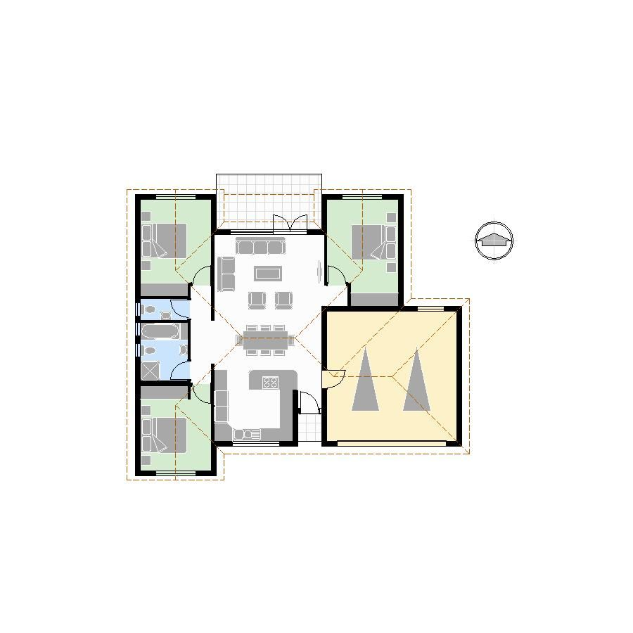 31 Floor Plan Home Design Templates Images Floor Plan Design Floor Plans Restaurant Floor Plan