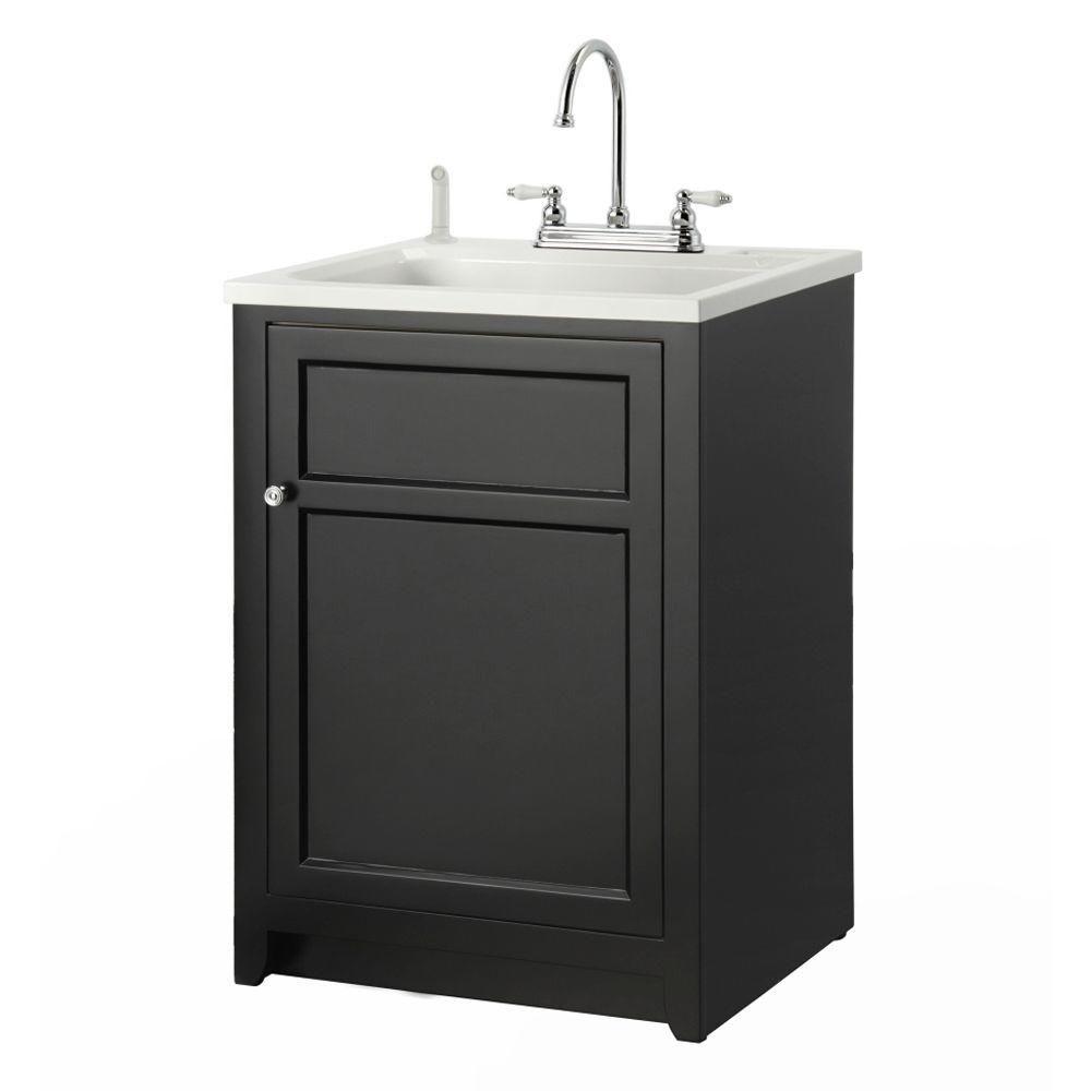 laundry sink utility sink