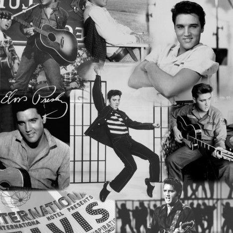 Official Elvis Presley Wallpaper Elvis Presley Wallpaper Elvis Presley Elvis