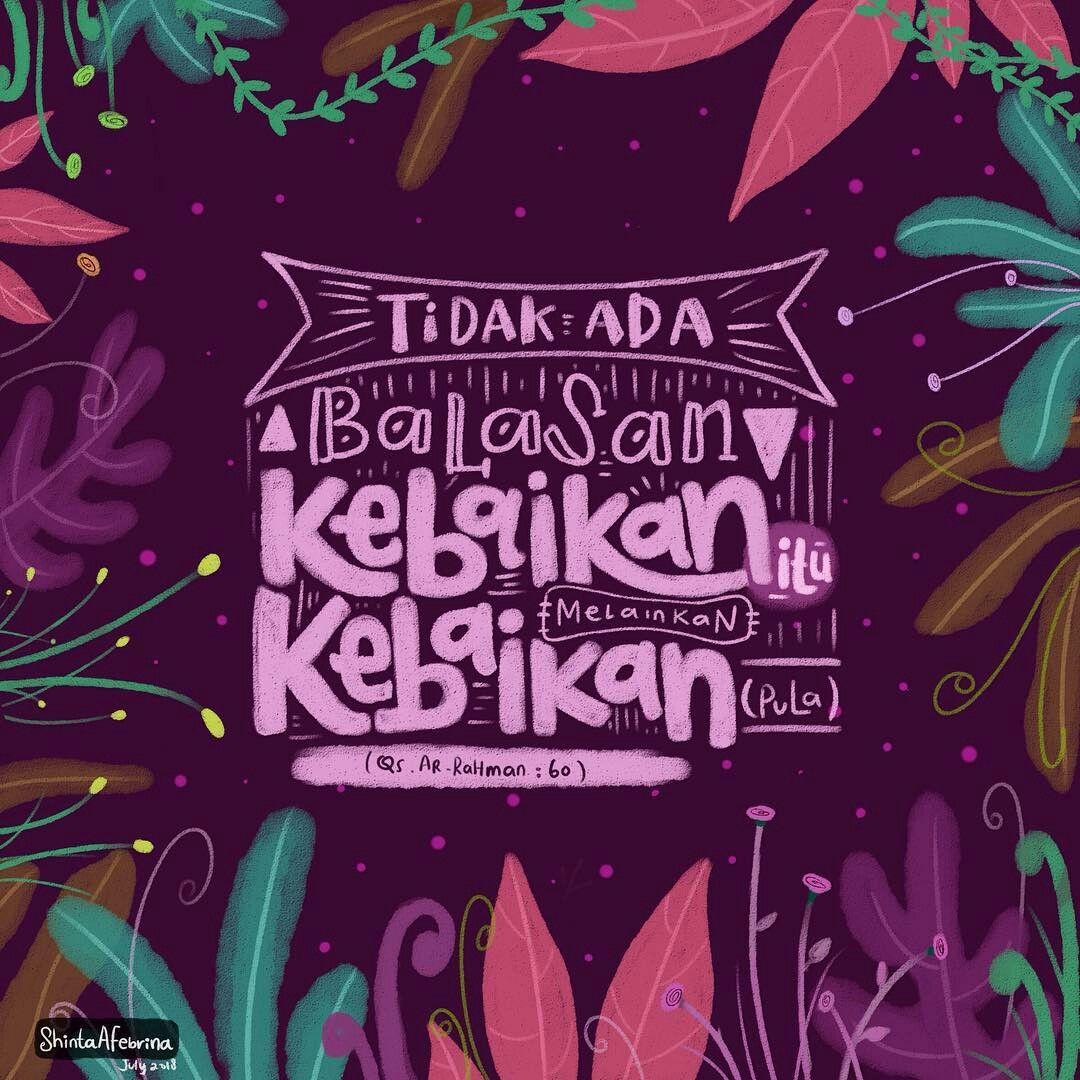 Pin Oleh Qanitah Syafiqah Syamsunar Di Jagat Ilmu Buku Kutipan Agama Motivasi