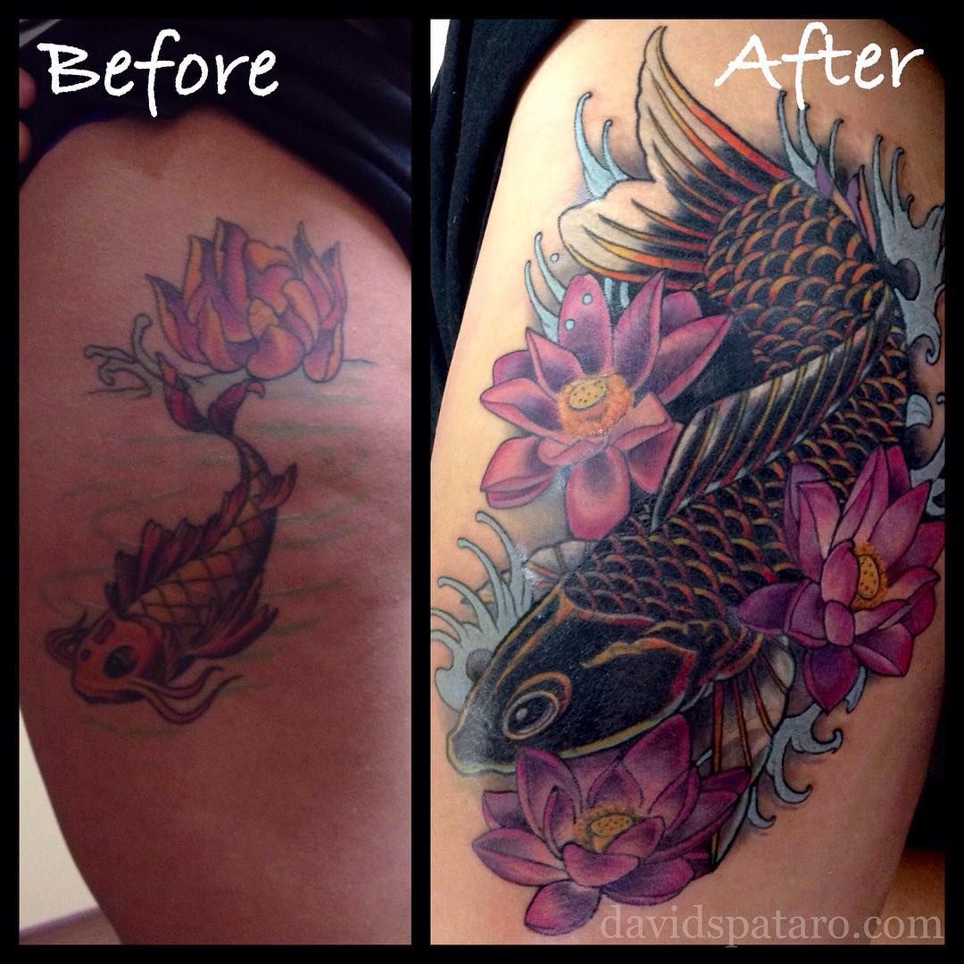 Here S Another Cover Up From Recently Because Pretty Things With