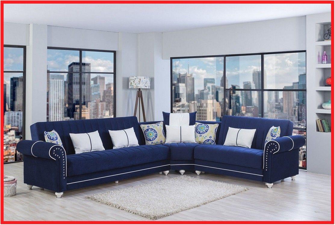Pin On Buy Teak Wood Sofa Set Online India