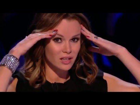 Britain S Got Talent 2016 Best Full 9 Gone Viral Auditions Emotional Britain Got Talent Britain S Got Talent Singer