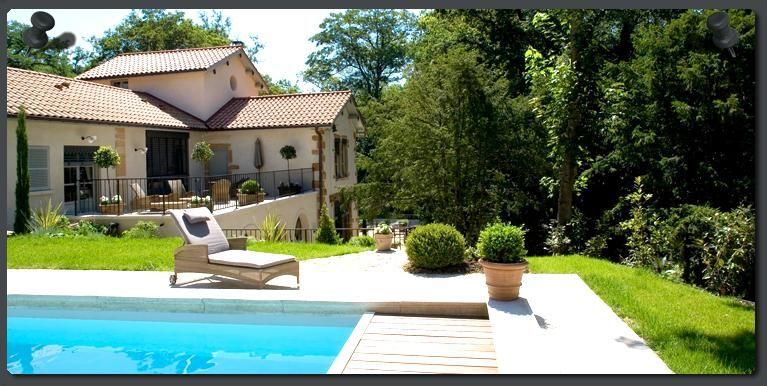Booking Maison du0027hôtes Les Hautes Bruyères - Écully, France - chambres d hotes france site officiel