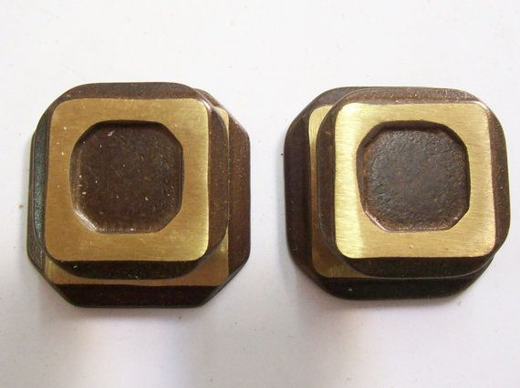 Italy knobs in high quality bronze. brass knob.antique