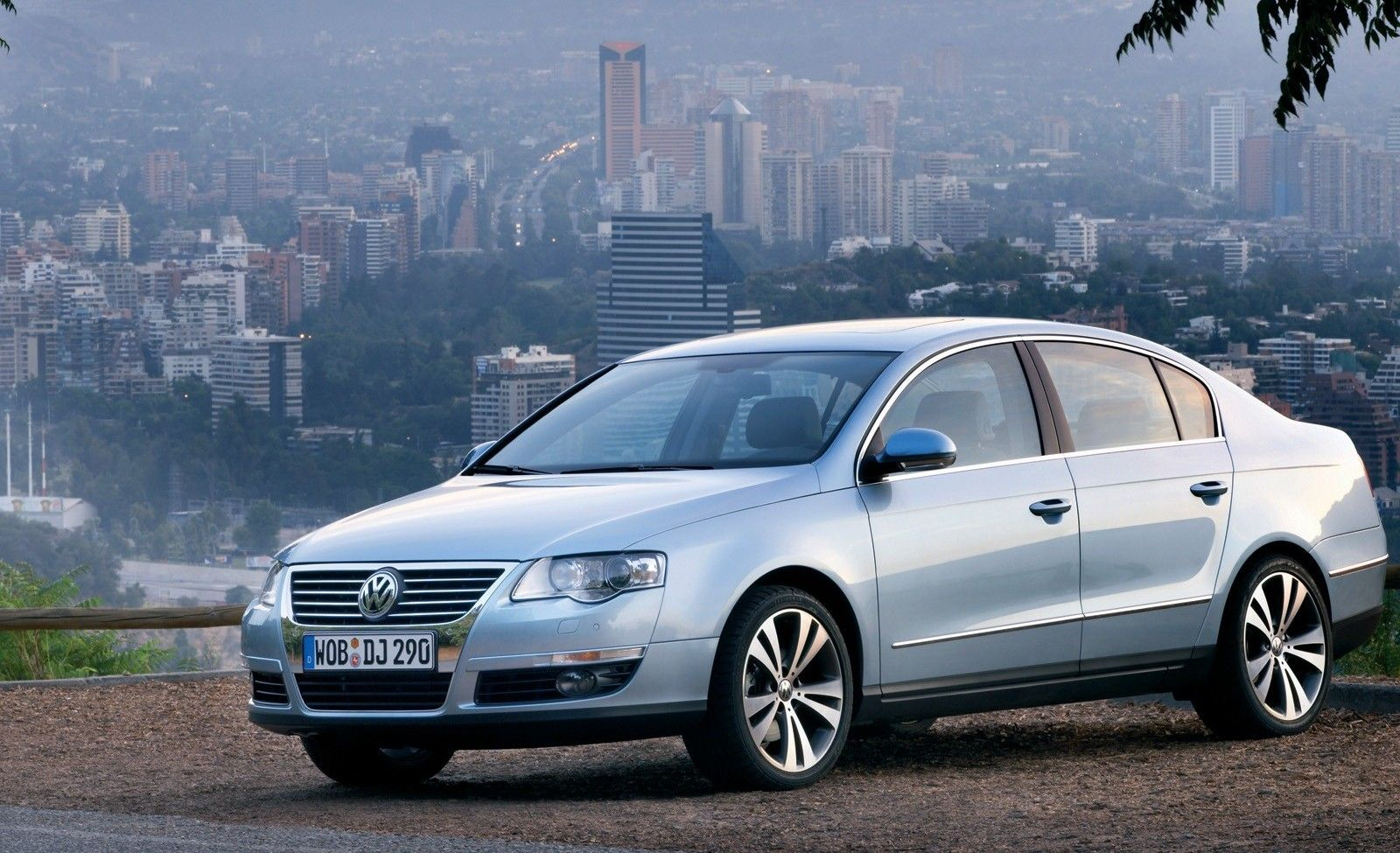 2013 Volkswagen Passat Owners Manual - http://carmanualpdf.com/2013-