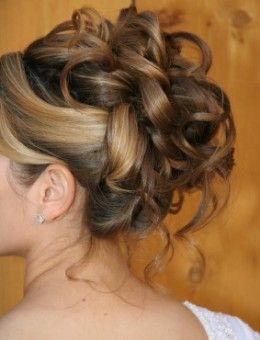 Pin By Atidnil Joti On Bridal Hair Hair Styles Wedding Hair And Makeup Wedding Hairstyles