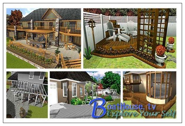 Excellent Idea On Home Landscape Design Professional Nexgen 3