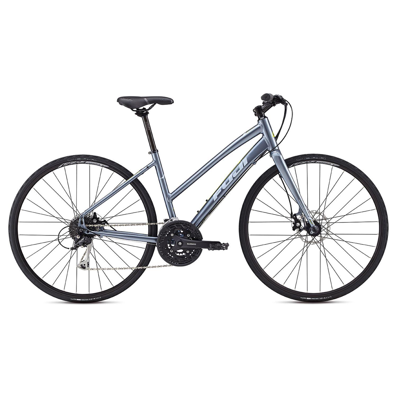 Best Road Bike Bicycle Pump | AMERICAN BATHTUB REFINISHERS