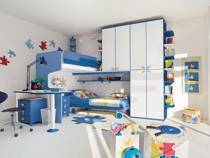 furniture bedroom set s awesome luxury of children child