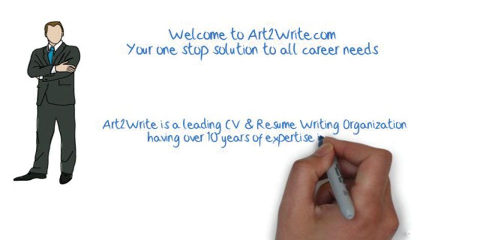 Pin by demi araez on Resume Writing Service Pinterest - resume builder companies