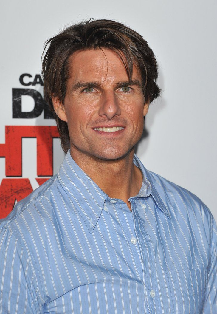 These Hot Tom Cruise Pictures Will Convince You Age Is Just A Number Tom Cruise Cruise Pictures Tom Cruise Movies