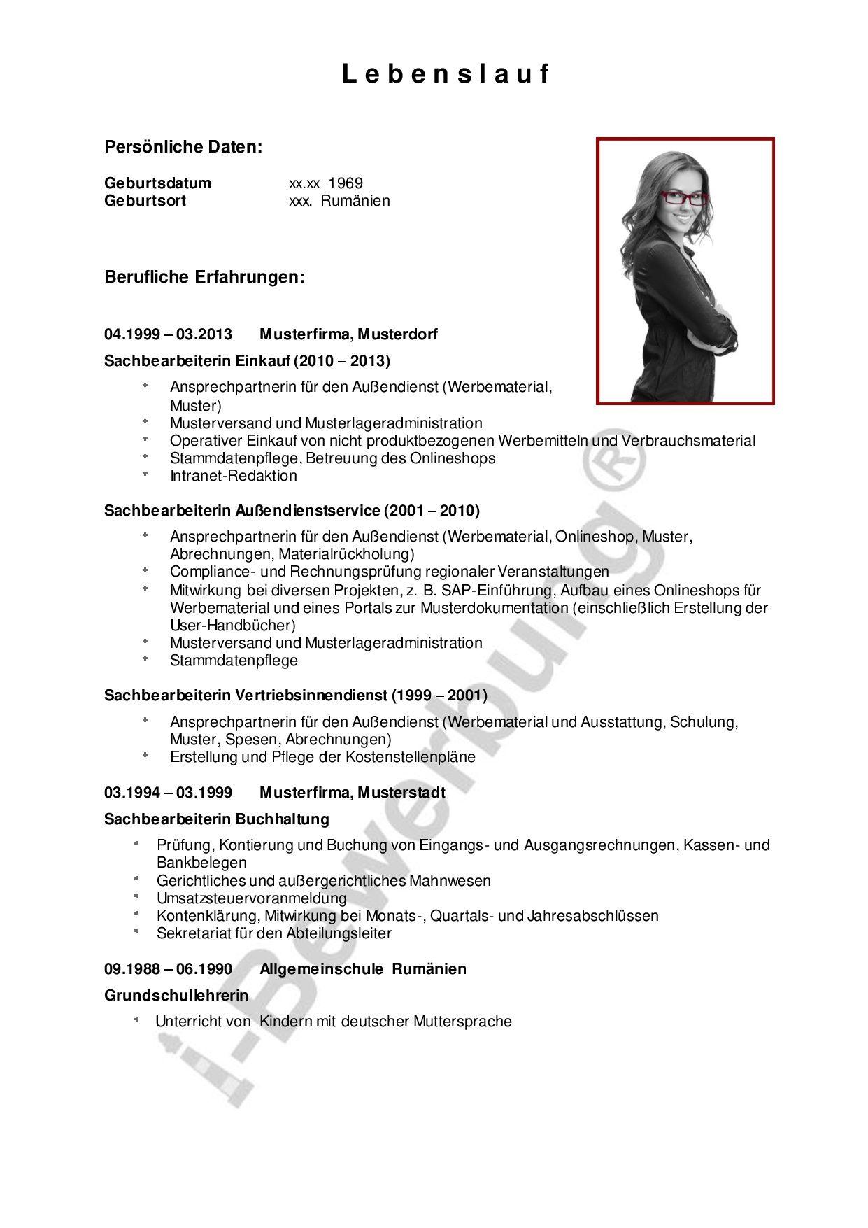 Ein Ratgeber Fur Ihre Karriereplanung In 2020 Vorlagen