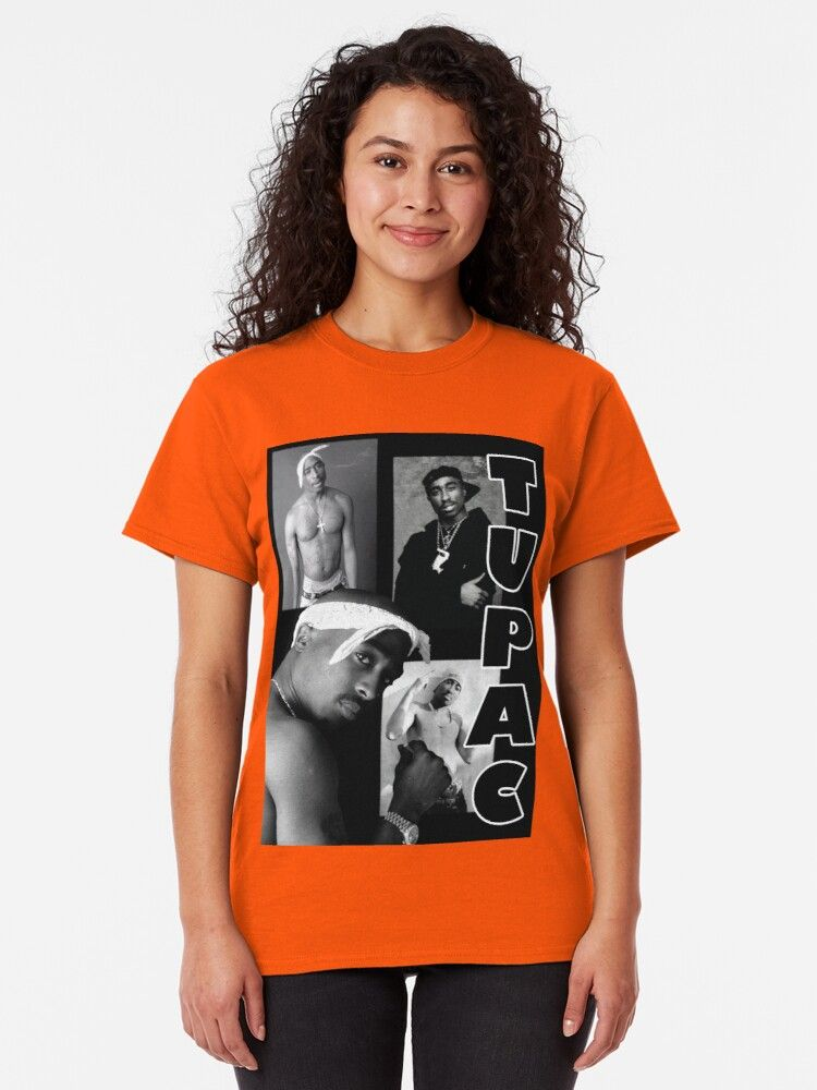 Poetic Justice Shirt T Shirt By Ariiiso Redbubble Kindness Shirts Justice Shirts Hoodie Shirt