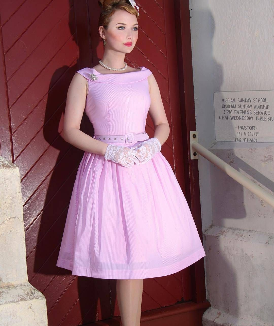 New Kitten D Amour Collection Sunday School Pinup Fashion Com Dresses Gorgeous Dresses Fashion