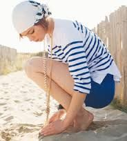 Image result for beach house themed clothes