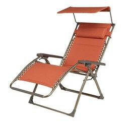 Academy - Mosaic™ Padded Oversized Anti-Gravity Lounger ...