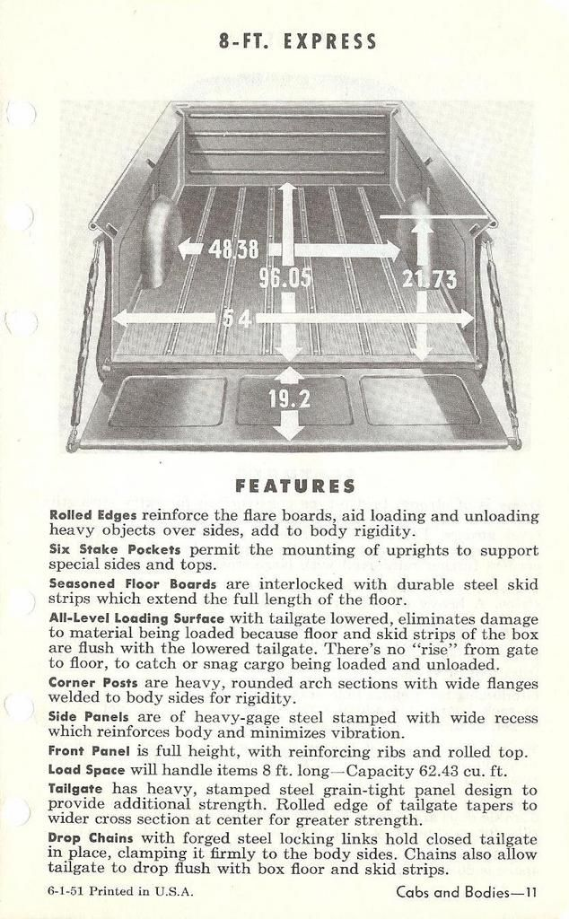 Name F2 And F3 Express Bed Profile Jpg Views 900 Size 137 0 Kb