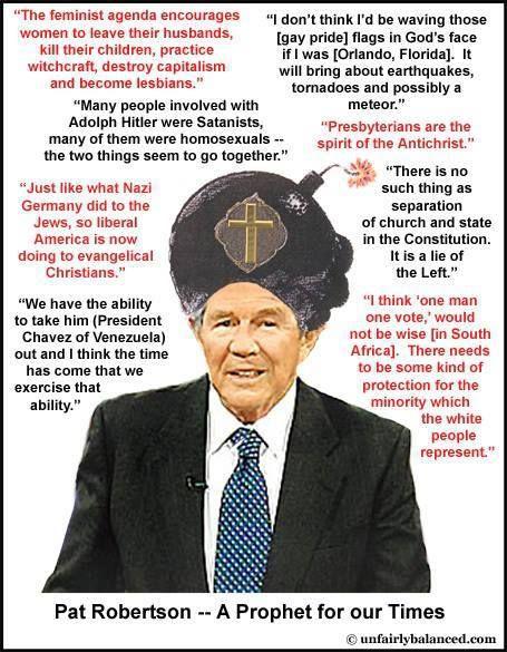 Does anyone know the religion denomination of David Petraeus and Paula Broadwell?