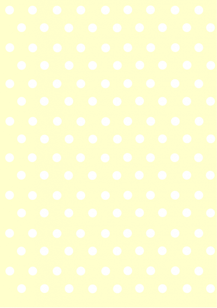 Free Baby Shower Printables Party Packs Digital Papers Baby Shower Ideas Themes Games Yellow Wallpaper Yellow Aesthetic Pastel Pastel Yellow