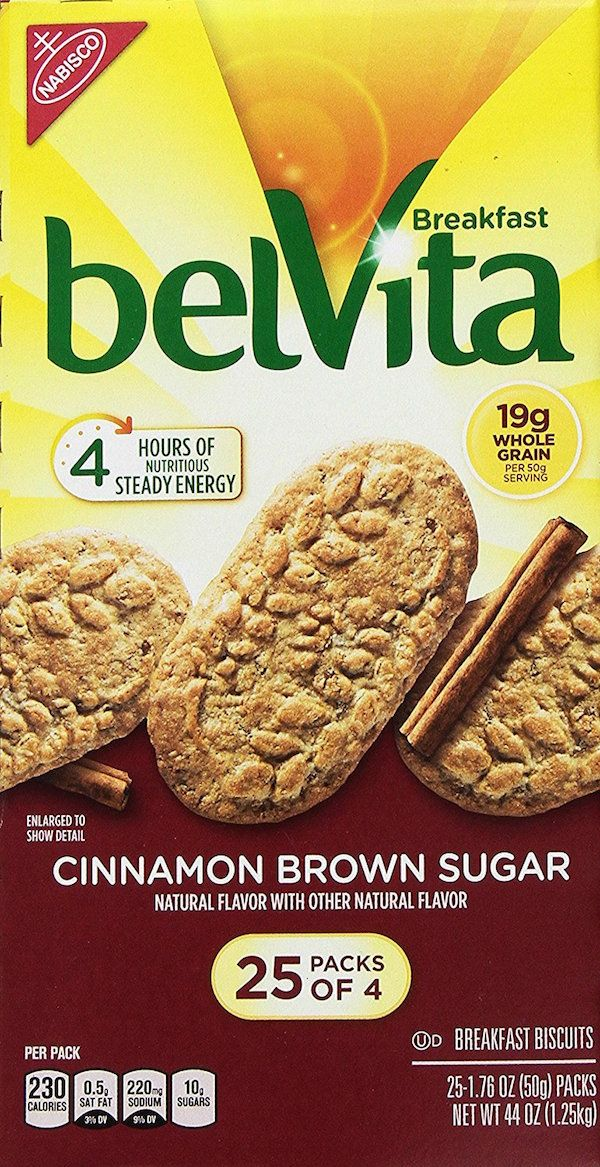 Great snack - Available in Costco or on Amazon | Gifts for