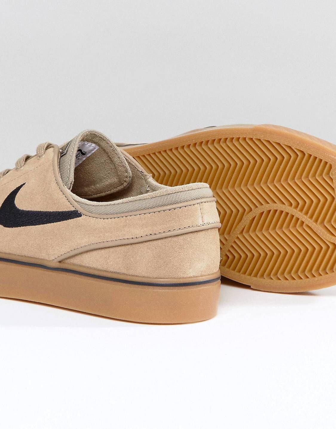 huge selection of 68a04 22e7f ОЧЕНЬ НРАВИТСЯ от ASOS! Nike SbStefan ...