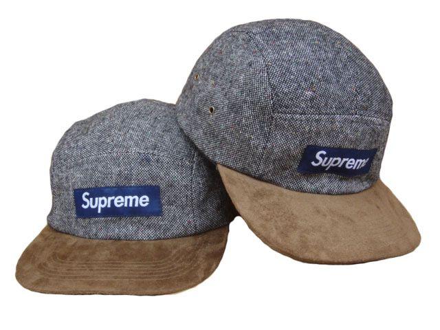 Supreme Camp Hat 22 Supreme Cap 62875467af0