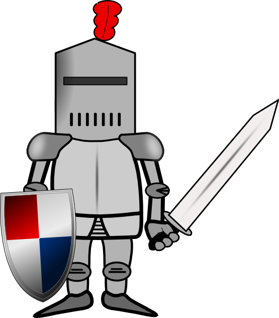 knight png 555 632 pixels free clip art wapenrusting armor of god rh pinterest com knight clip art black and white knight clip art coloring