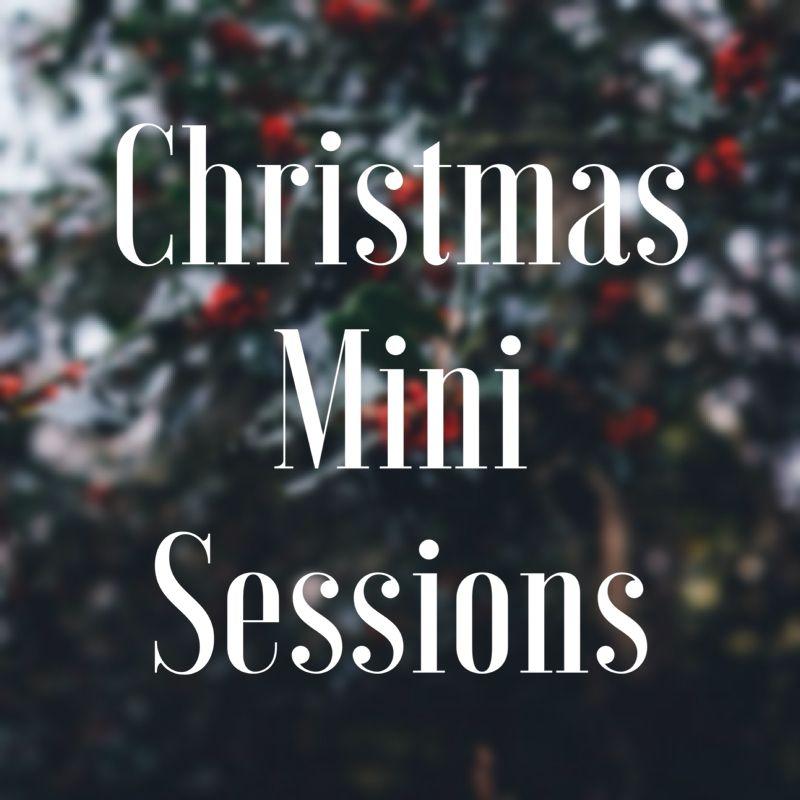 Get Your Christmas Photos Taken At A Local Christmas Tree Farm Location Tba In Near Kansas City Christmas Mini Sessions Christmas Minis Christmas Tree Farm