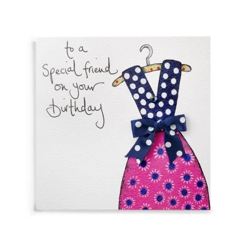 Handmade Birthday Cards for Friends – Birthday Cards to Friends