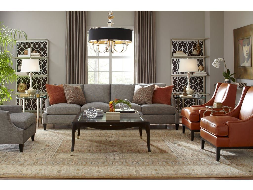 Brilliant Image Result For Bernhardt Crawford Sofa Reviews Great Home Remodeling Inspirations Genioncuboardxyz