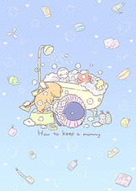 This Comic Named How To Keep A Mummy U Can Read This Comic This Is The Wallpaper Of This Comic Cute Anime Wallpaper Chibi Wallpaper Gakuen Babysitters We hope you enjoy our growing collection of hd images to use as a background or home please contact us if you want to publish a how to keep a mummy wallpaper on our site. cute anime wallpaper