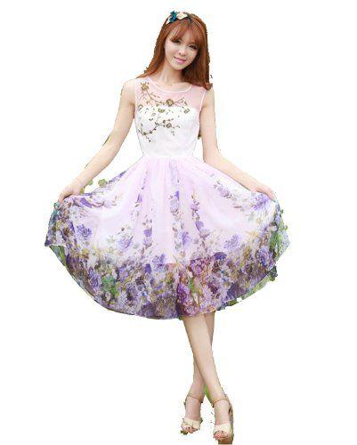 Kawen Women's Summer Chiffon Sleeveless Long Ball Prom Evening Dress (S, Purple) KaWen,http://www.amazon.com/dp/B00JKL9L78/ref=cm_sw_r_pi_dp_CVJDtb03VJG1WZCP