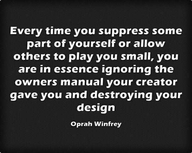 Oprah Winfrey Quotes Oprah Winfrey Quotes  For The Love Of Quotes  Pinterest  Oprah .