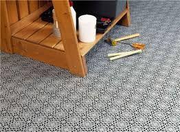 Tact Tiles Indoor Outdoor Flooring Ecotile Lifestyle System Floor