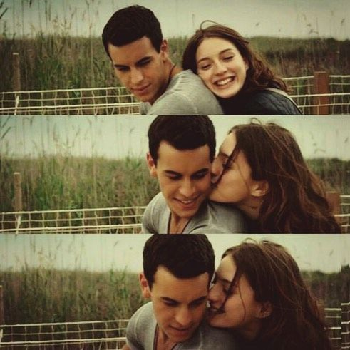 Love Conquers All 3msc Movies That I Love Pinterest