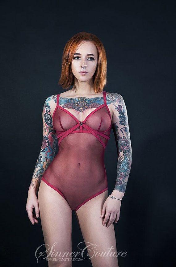 Art-lingerie уфа