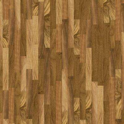 10 Ft Wide Natural Walnut Vinyl Universal Flooring Your Choice Length Flooring Vinyl Flooring Natural Walnut