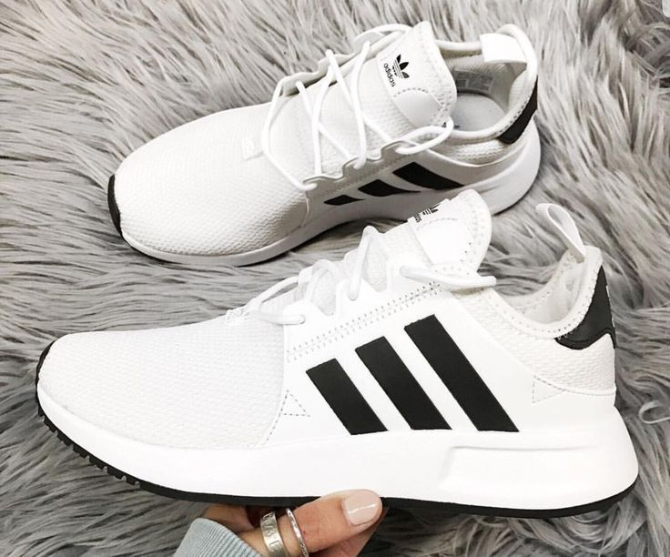 sneakerlove #adidas #sneakers #trainers #fitness #gym