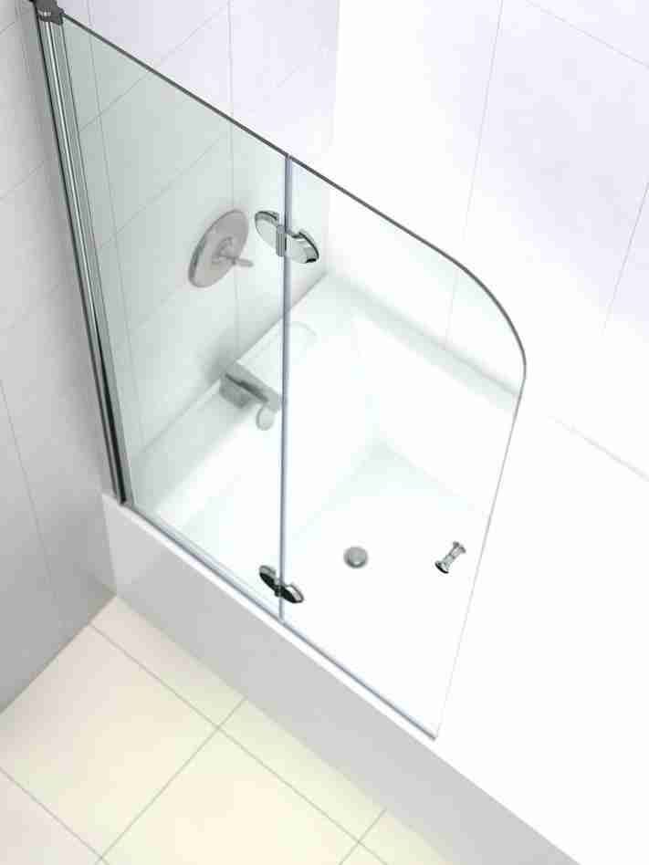 Superbe New Post Trending Clear Bathtubs For Sale Visit Entermp3.info