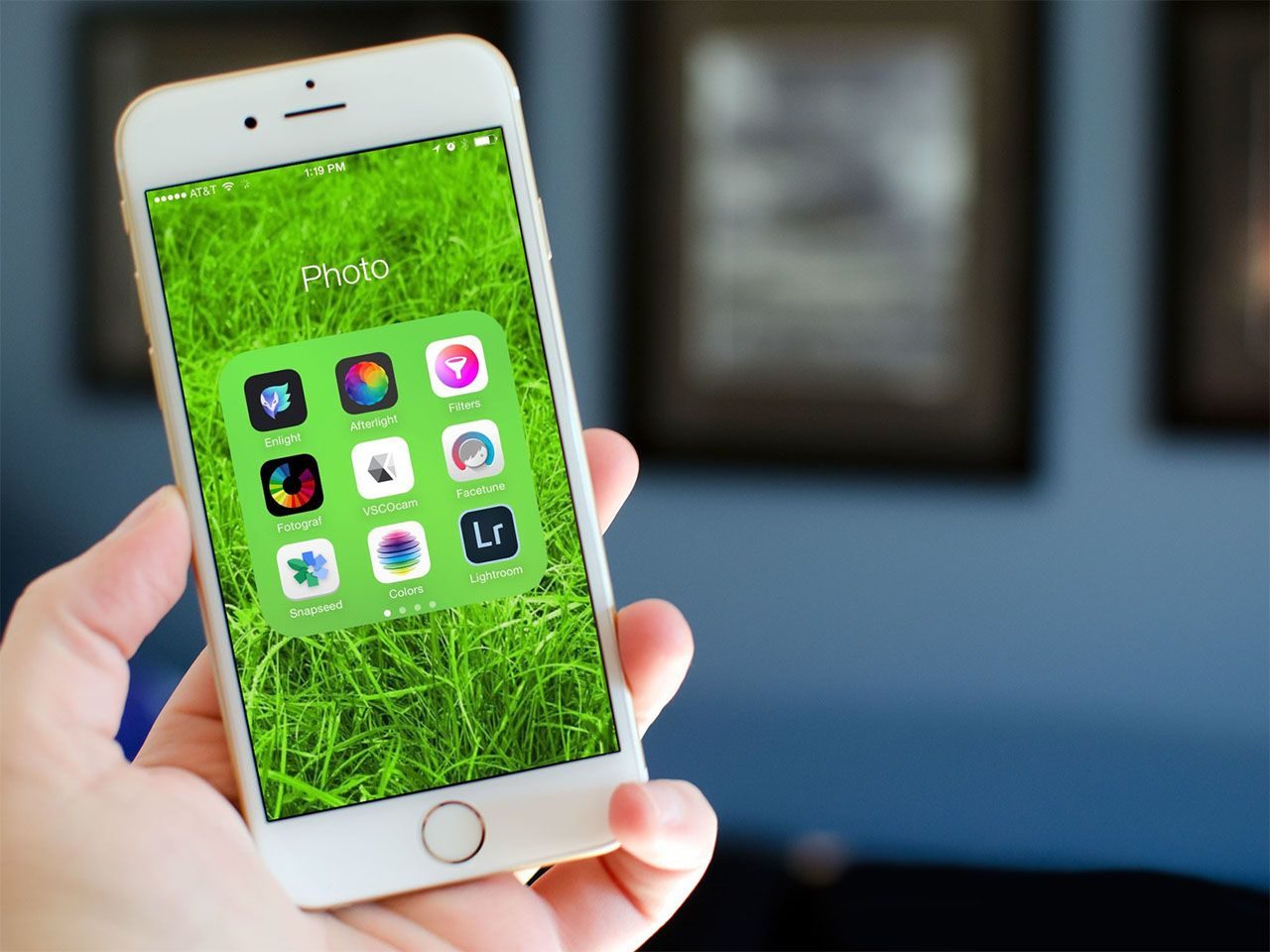 Are you searching for the best photo editing apps for