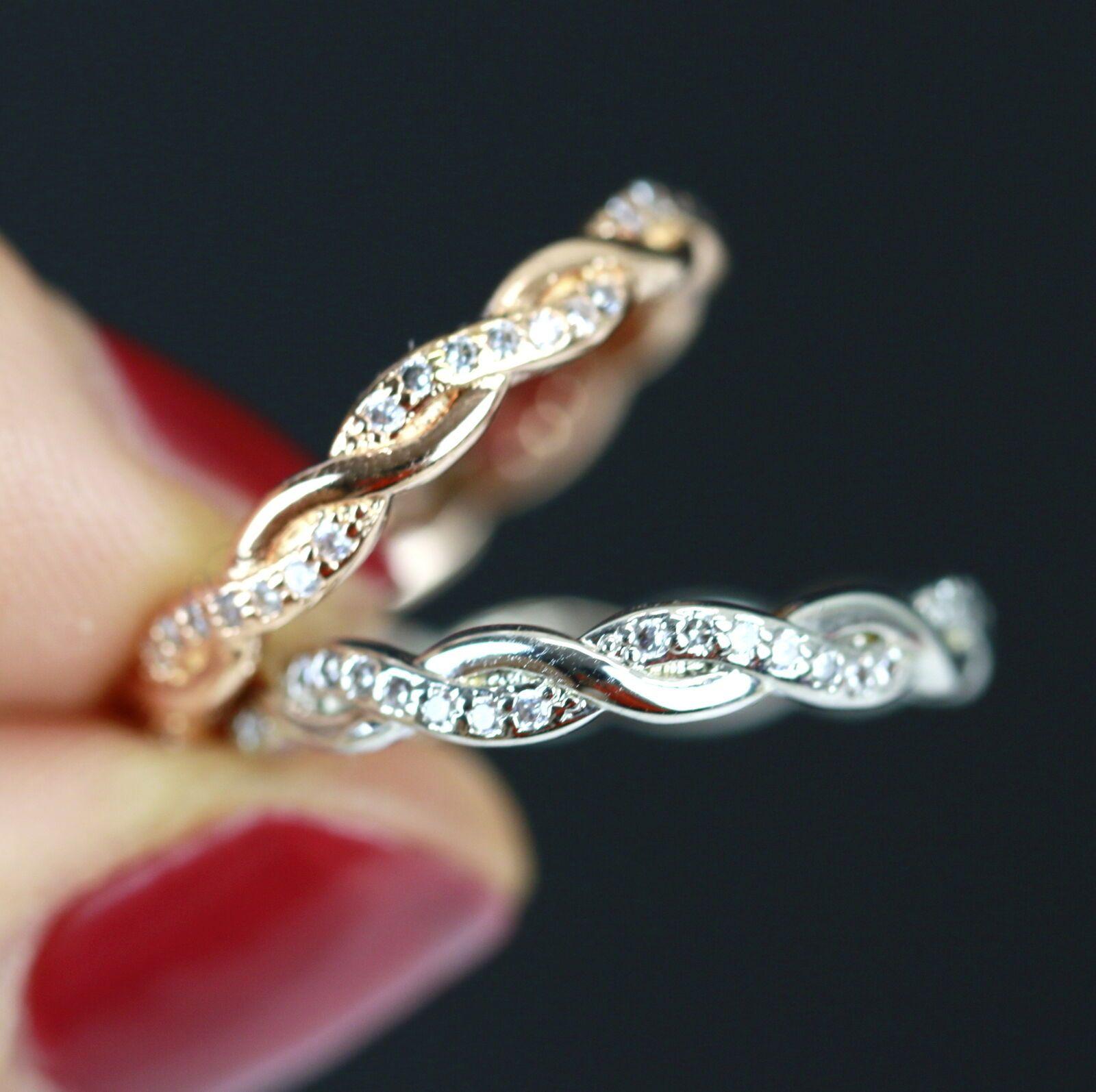 Paparazzi Fine Lines Black Dainty Ring Stretchy Dainty Rings Ideas Of Dainty Rings Daintyring Ring Jewelr In 2020 Wedding Rings Teardrop Dainty Band Dainty Ring