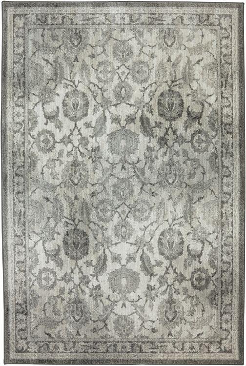 euphoria new ross ash gray 90259-5913 karastan area rug   living