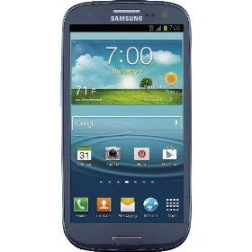 Cellphones Galaxy S Iii 4g Android Cellphone Sprint 119 99 Phones Cells Android Galaxy Samsung Galaxy S Samsung Galaxy Samsung
