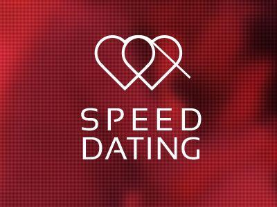 speed dating tricks
