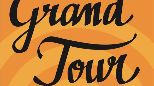 Gran Tour Project: l'arte italiana a portata di clic - Tecno Android