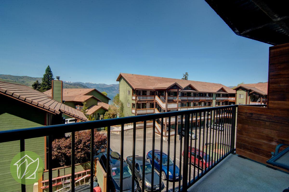 Chelan resort suites condo 203 sage vacation rentals